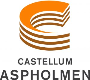Aspholmen_Logo_Orig