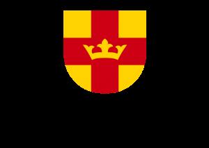 Svenska kyrkan logga 2