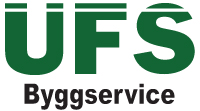 UFS_Byggservice_200