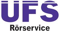 UFS_Rorservice_200