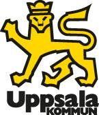 Uppsala-Kommun